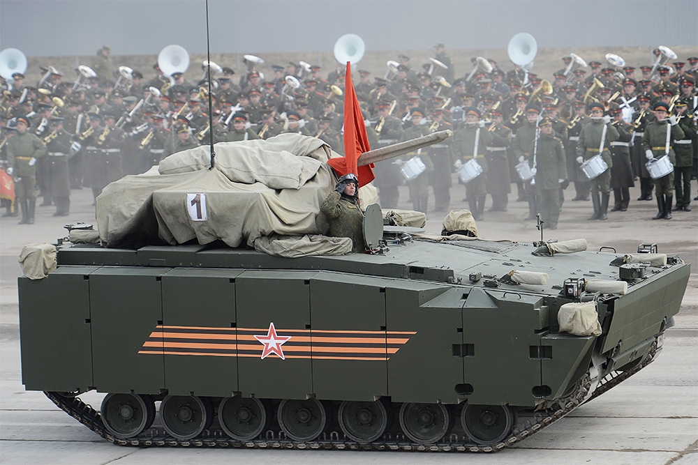 Rusia - Página 16 Upload-RIAN_02610984.HR.ru-pic4_zoom-1000x1000-79046