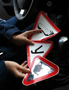 Как выбрать хорошую школу вождения? Krt