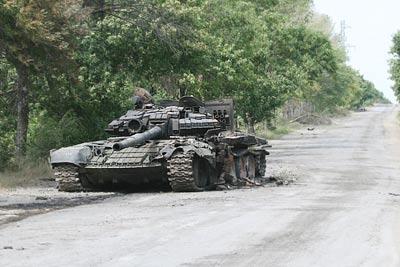 armée russe (et ses alliés) 3azar18