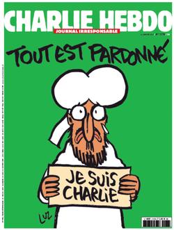 Je ne suis PAS Charlie - Page 2 00FA014B01618147