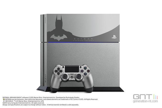 Playstation 4 - Page 21 1427815402-limited-edition-batman-arkham-knight_0902A8000001621906