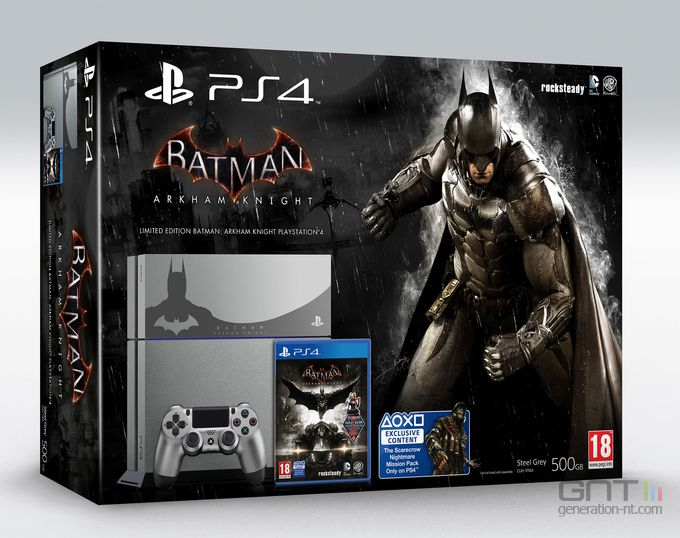 Playstation 4 - Page 21 Batman-arkham-knight-pack-ps4-collector_0902A8000001621910