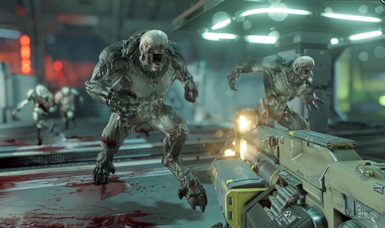 Doom 2016 [PC, PS4, Xone, Switch] Doom-2_09050002F801631966