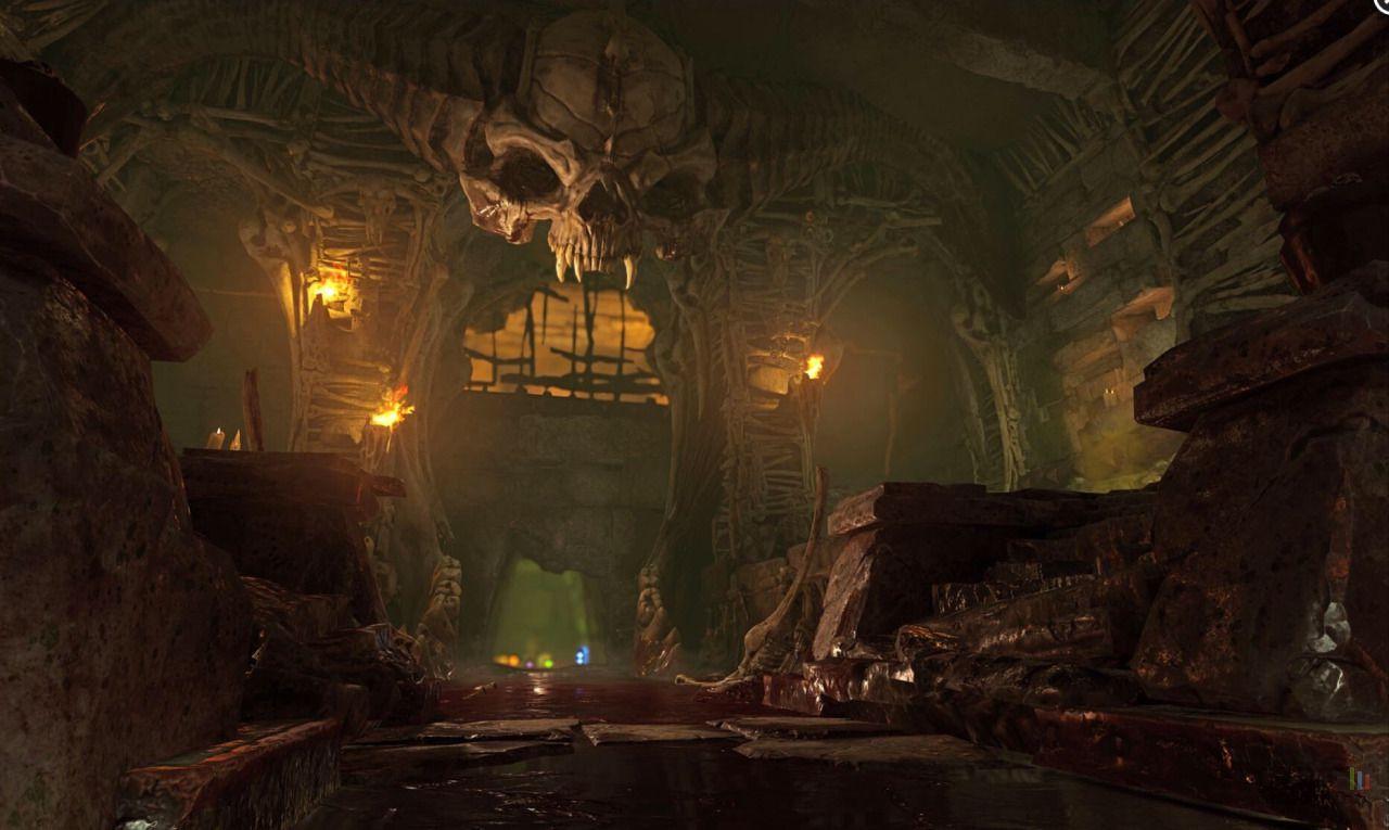 Doom 2016 [PC, PS4, Xone, Switch] Doom-3_09050002FD01631967
