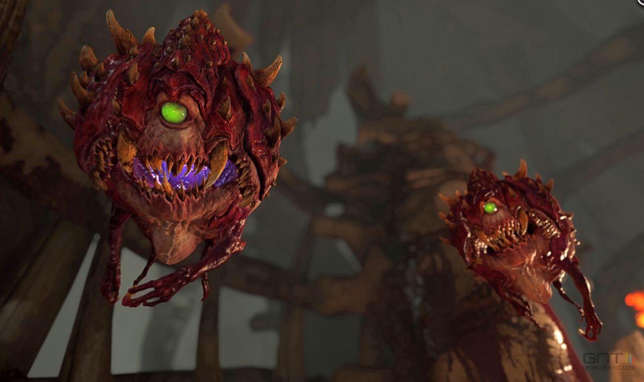 Doom 2016 [PC, PS4, Xone, Switch] Doom-4_09050002F801631968
