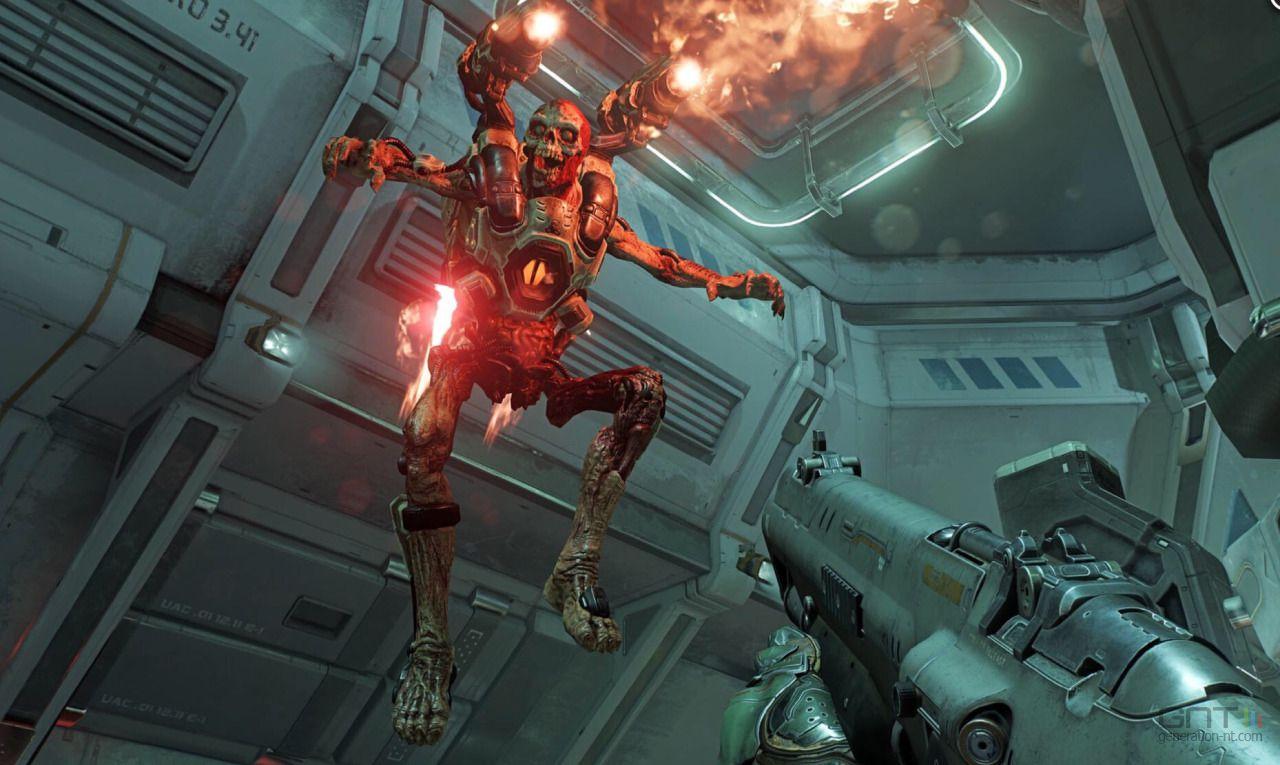 Doom 2016 [PC, PS4, Xone, Switch] Doom-8_09050002FD01631972