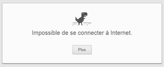 Votre topic pastiché du jour Google-chrome-dinosaure_022A000001613194