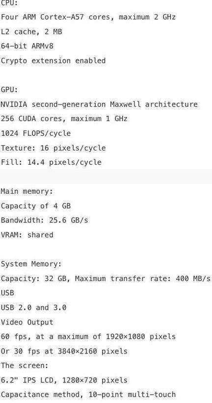 Nintendo Switch - Page 3 Nintendo-switch-caracs_01B0000001641312