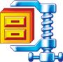 تحميل برنامج فك الضغط WinZip 14.5 FR في اخر اصداراته 2010 005A000000046612