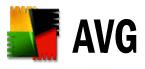 Aide Informatique - Portail 0091000000069548