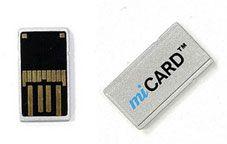 Bientôt des cartes mémoire moins chère ...... 00E3000000074081