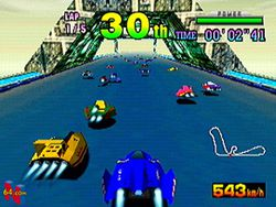 Intro au Level design et Gameplay 00FA000000074864