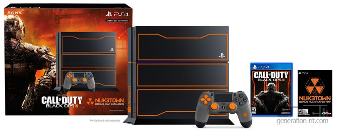 Playstation 4 - Page 23 Ps4-black-ops-3-2_0902A8000001628196