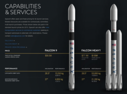 SpaceX - Page 16 Spacexfh-4_00FA000001558082
