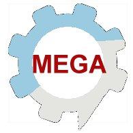 MEGA SPRING FLING - GC1MGE2 A076599d-a8ca-4a09-afce-2f715b4961b3