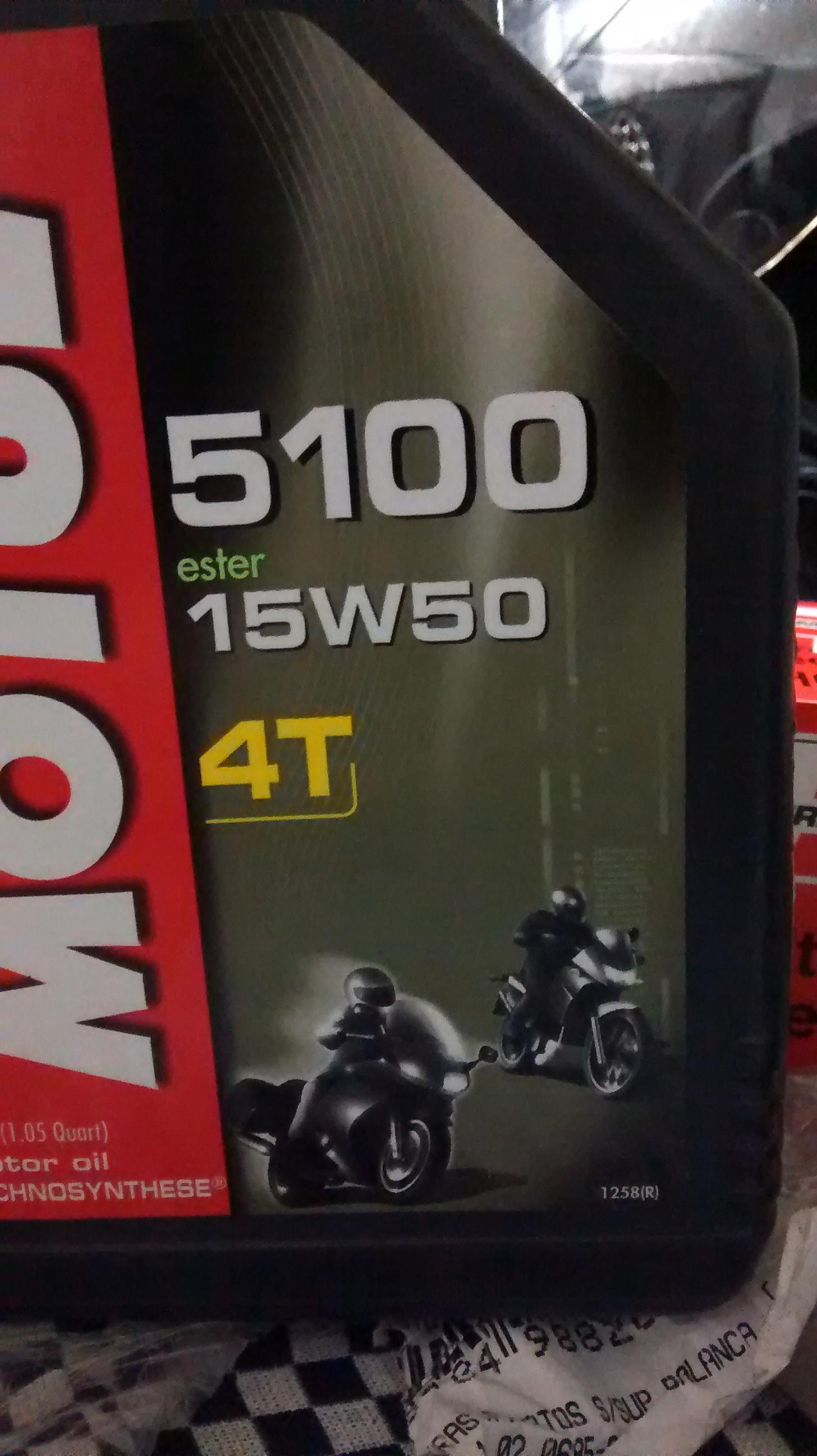 Misturar dois óleos motul 5100 15w50 MA e MA2 Ae7e7ecd7409e5d116f768a4f728627088eac621