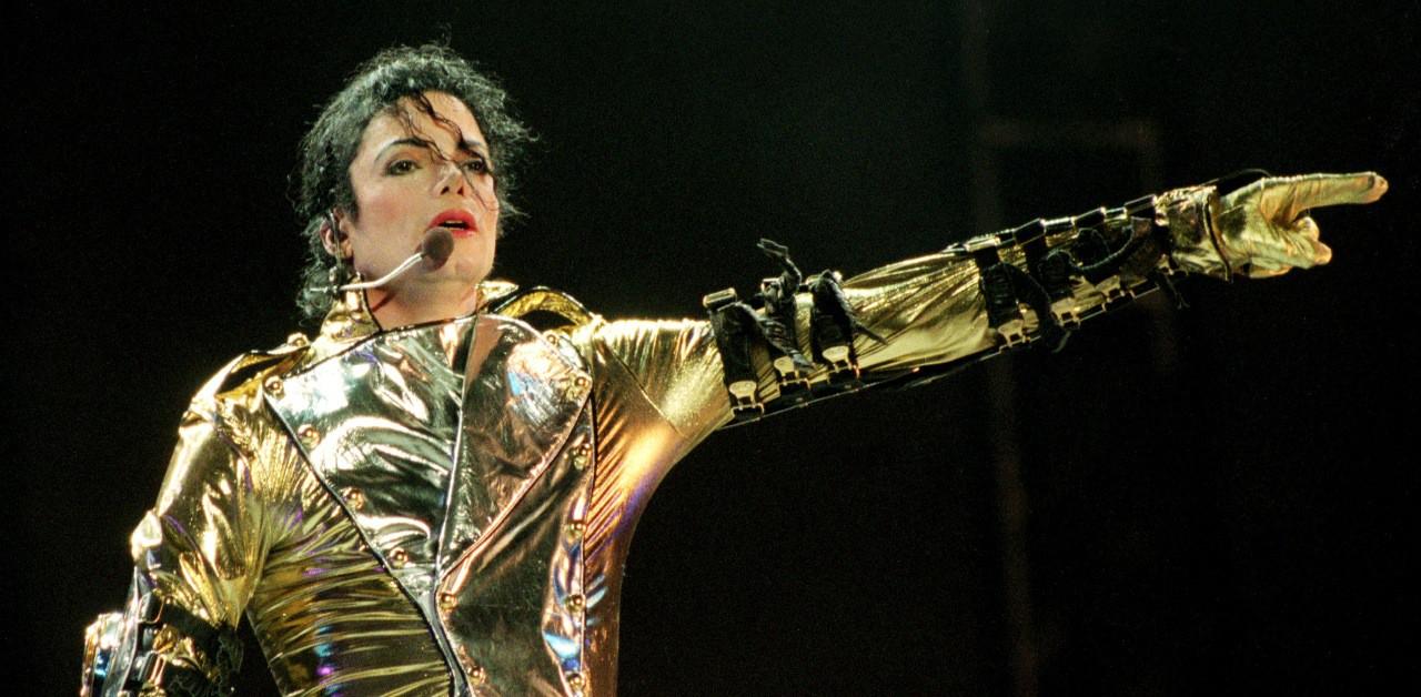 Sei anni senza Michael Jackson 1435156883_jack5-1280x628