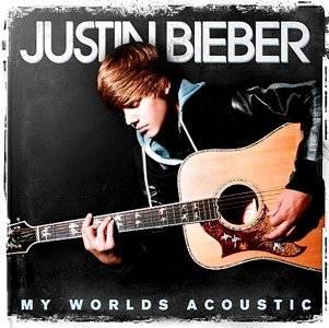 Pochettes à guitares ! Bieberacoustic