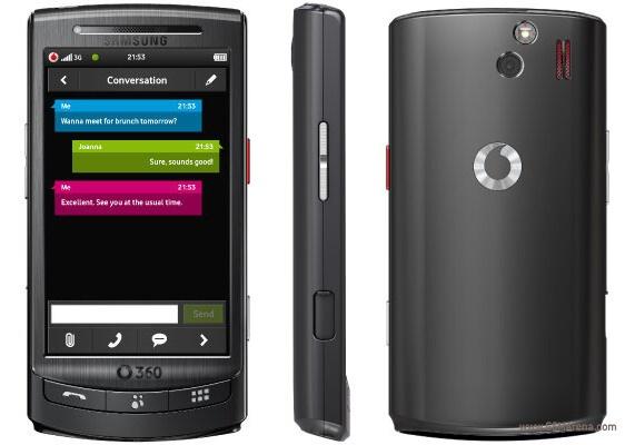 Najave mobitela i link - Page 5 Vodafone-360-h1-001