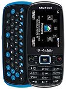 ¨°o.Oهاتف جديد من سامسونغ(2 ميقابكسل)©«Samsung T479 Gravity 3»© لـ T-Moblie Samsung-T479-Gravity-3-new