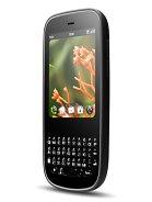 Najave mobitela i link - Page 5 Palm-pixi