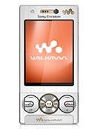 Koliko ste mobitela do sada promijenuli i Koje ste mobitele imali do sad ? - Page 2 Se-w705