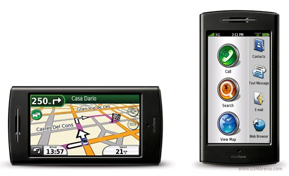 Najave mobitela i link - Page 3 Asus-nuvifone-g60-1
