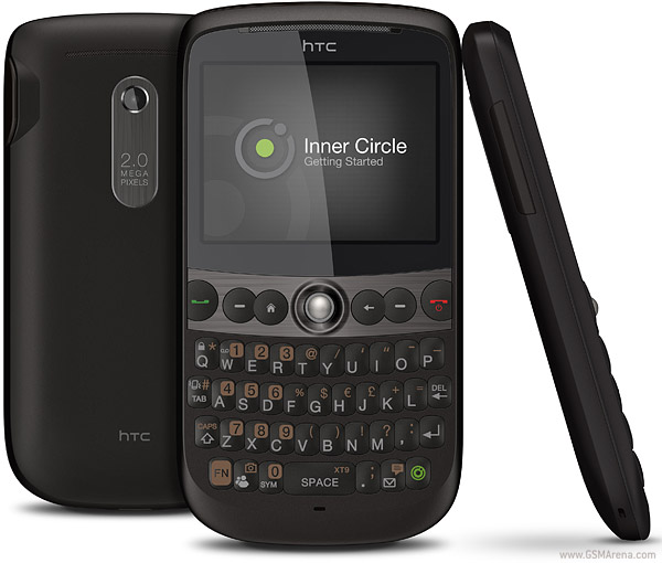 Najave mobitela i link Htc-snap-2