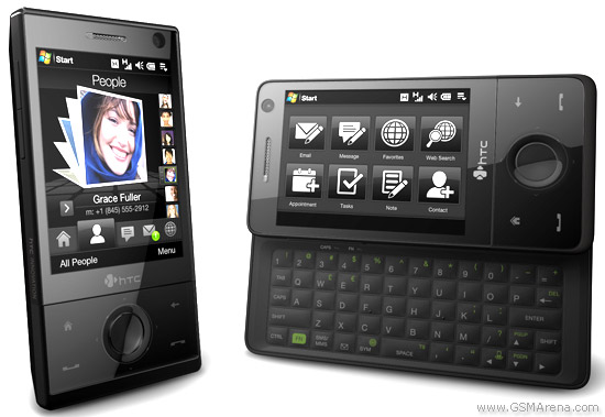 Ποιο κινητό έχετε; - Σελίδα 4 Htc-touch-pro-02