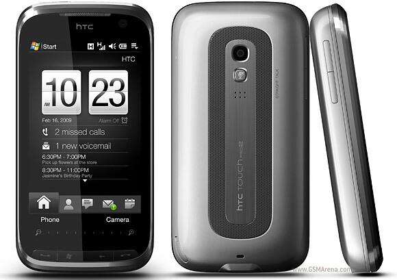 Najave mobitela i link Htc-touch-pro2-01