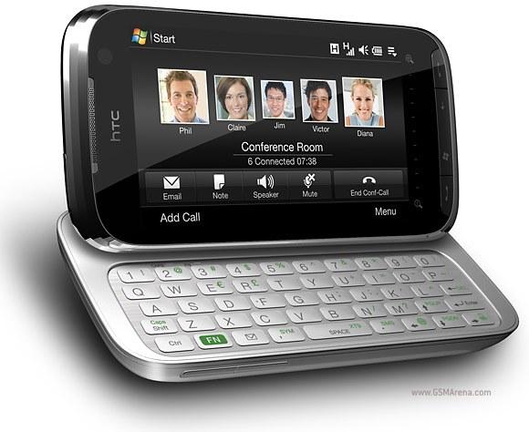 Najave mobitela i link Htc-touch-pro2-02
