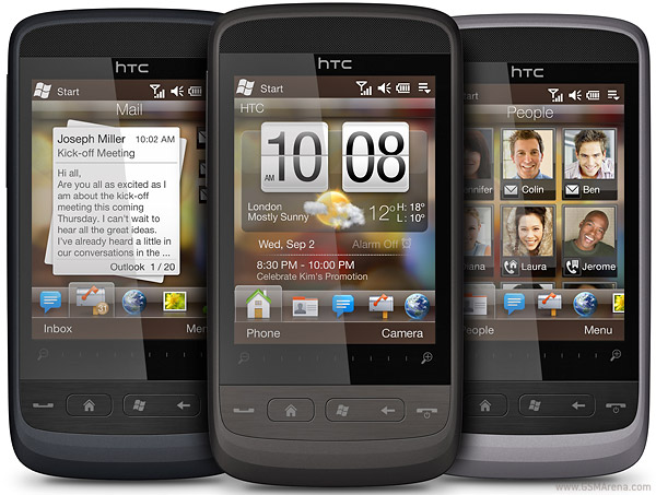 Najave mobitela i link - Page 4 Htc-touch2-2