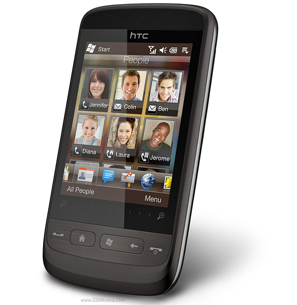 Najave mobitela i link - Page 4 Htc-touch2-4