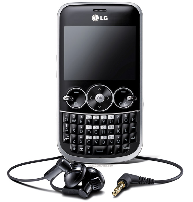 Najave mobitela i link - Page 4 Lg-gw300-1
