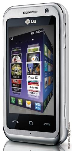 Najave mobitela i link Lg-km900-arena-00