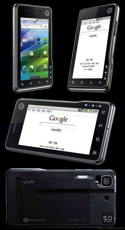 Najave mobitela i link - Page 5 Motorola-xt701-1