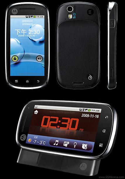 Najave mobitela i link - Page 5 Motorola-xt800-1