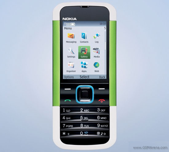 All Nokia BB5 MCU PPM CNT Flash File Here By ..::sunny boy::.. Nokia-5000-00