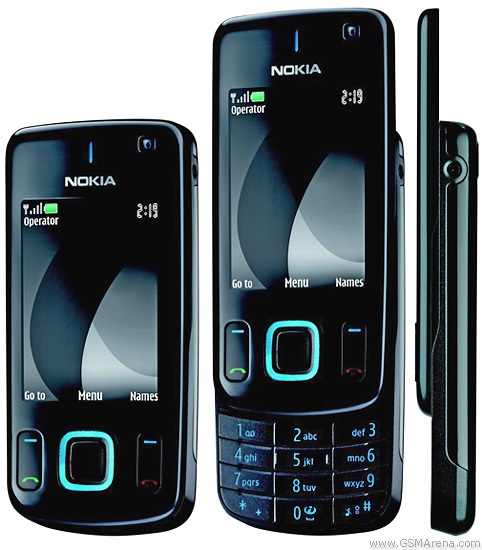 Reques Firmware BB5 update Nokia-6600-slide-00
