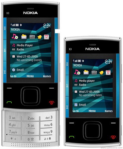 Najave mobitela i link - Page 4 Nokia-x3-1
