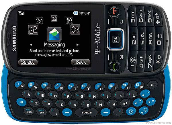 ¨°o.Oهاتف جديد من سامسونغ(2 ميقابكسل)©«Samsung T479 Gravity 3»© لـ T-Moblie Samsung-T479-Gravity-3-new-1