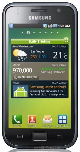 Najave mobitela i link - Page 7 Samsung-galaxy-s-01