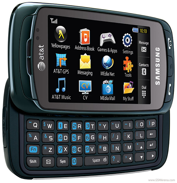 Najave mobitela i link Samsung-impression-3