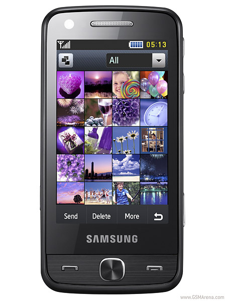Samsung mobiteli official topic Samsung-pixon-12mp-1
