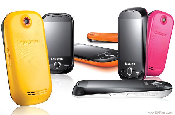 Najave mobitela i link - Page 4 Samsung-s3650-corby-2