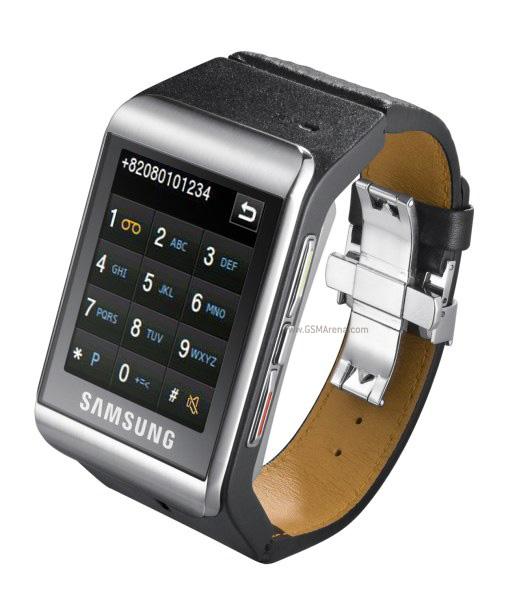 Najave mobitela i link Samsung-s9110-02