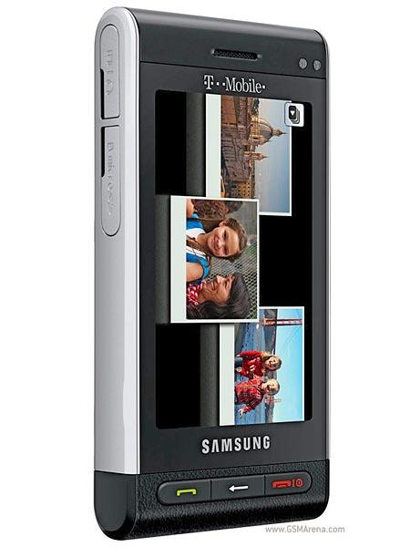 Najave mobitela i link Samsung-t929-memoir-1