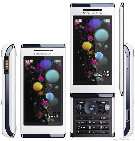 Najave mobitela i link Se-aino-01