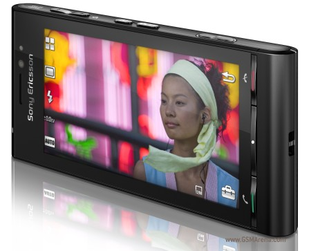 Najave mobitela i link Se-idou-000