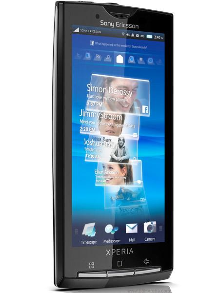 Najave mobitela i link - Page 6 Se-xperia-x10-new-1